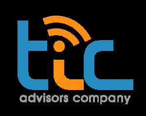 Tic Advisors Company