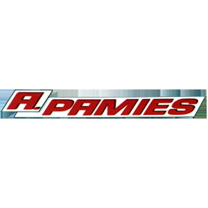 A_Pamies