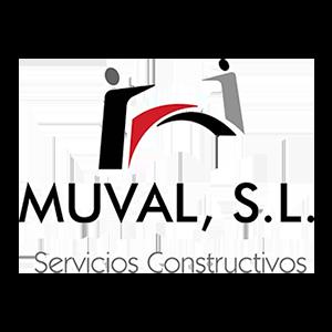 Muval