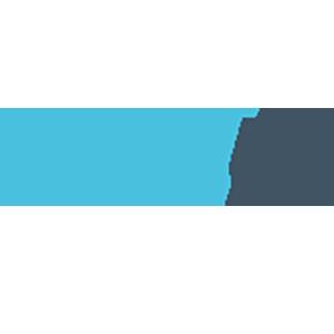 SYA bike